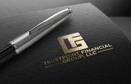 Trustpoint Financial Group, LLC Logo - Entry #271