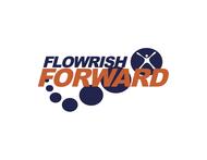 Flourish Forward Logo - Entry #102