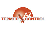 Termite Control Arizona Logo - Entry #16
