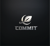 Commit Logo - Entry #55