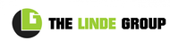 The Linde Group Logo - Entry #79