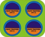 Family Trip Logo Design - Entry #21