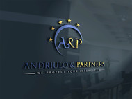 A&P - Andriulo & Partners - European law Firms Logo - Entry #68