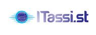IT Assist Logo - Entry #38