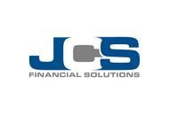 jcs financial solutions Logo - Entry #346