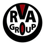 RVA Group Logo - Entry #112