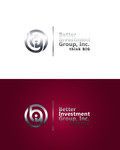 Better Investment Group, Inc. Logo - Entry #63