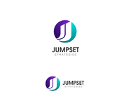 Jumpset Strategies Logo - Entry #181
