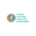 YourFuture Wealth Partners Logo - Entry #209