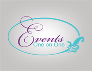 Events One on One Logo - Entry #67