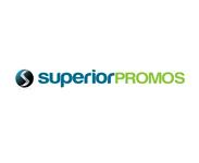 Superior Promos Logo - Entry #148