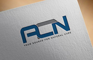 ACN Logo - Entry #181