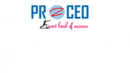 PRO2CEO Personal/Professional Development Company  Logo - Entry #102