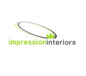 Interior Design Logo - Entry #119