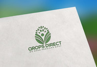 QROPS Direct Logo - Entry #32