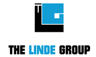 The Linde Group Logo - Entry #68
