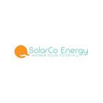 SolarCo Energy Logo - Entry #11