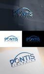 PontisBio Logo - Entry #60