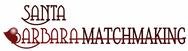 Santa Barbara Matchmaking Logo - Entry #127