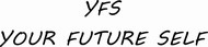 YFS Logo - Entry #164