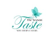 Taste The Season Logo - Entry #397