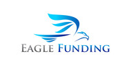 Eagle Funding Logo - Entry #117