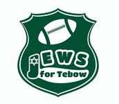 Tim Tebow Fan Facebook Page Logo & Timeline Design - Entry #48