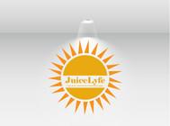 JuiceLyfe Logo - Entry #453