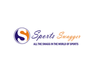 Sports Swagger Logo - Entry #56