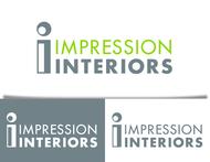 Interior Design Logo - Entry #10