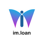 im.loan Logo - Entry #532
