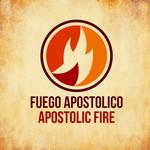 Fuego Apostólico    Logo - Entry #9