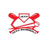 JAXX Logo - Entry #141