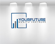 YourFuture Wealth Partners Logo - Entry #194