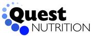Symbol for a Lifestyle Company  Logo - Entry #78