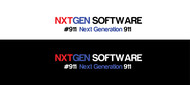 NxtGen Software Logo - Entry #3