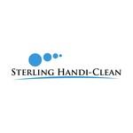 Sterling Handi-Clean Logo - Entry #227