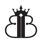 Ba Ba Bling baby Logo - Entry #99