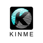 Kinme Logo - Entry #8