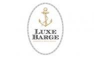 European Hotel Barge Logo - Entry #85