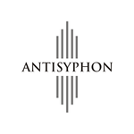 Antisyphon Logo - Entry #458