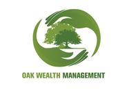 Oak Wealth Management Logo - Entry #18
