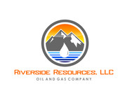 Riverside Resources, LLC Logo - Entry #182