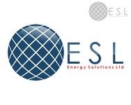 Alterternative energy solutions Logo - Entry #18