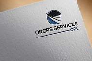 QROPS Services OPC Logo - Entry #111
