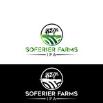 Soferier Farms Logo - Entry #11