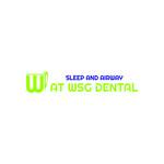 Sleep and Airway at WSG Dental Logo - Entry #579