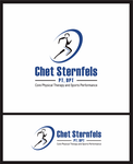 Core Physical Therapy and Sports Performance Logo - Entry #56