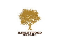 HawleyWood Square Logo - Entry #263