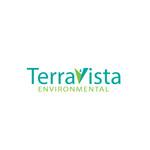 TerraVista Construction & Environmental Logo - Entry #28